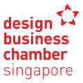 Design Business Chamber Singapore